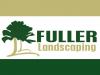 Fuller Landscaping