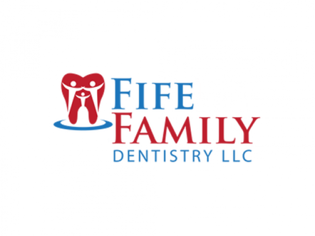 Fife Family Dentistry, LLC