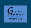 Gene Jones Insurance Agency, Inc.