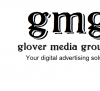 Glover Media Group, LLC