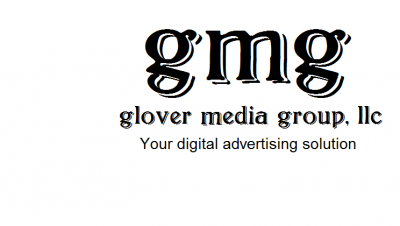 Glover Media Group, LLC