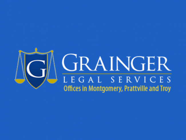 Grainger Legal Services