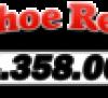 JR Shoe Repair