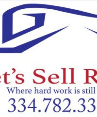 Let's Sell Realty