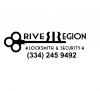 River Region Locksmith & Security