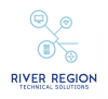River Region Technical Solutions