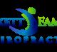 Pickett Family Chiropractic