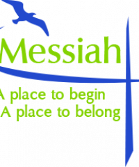 Messiah Church Prattville
