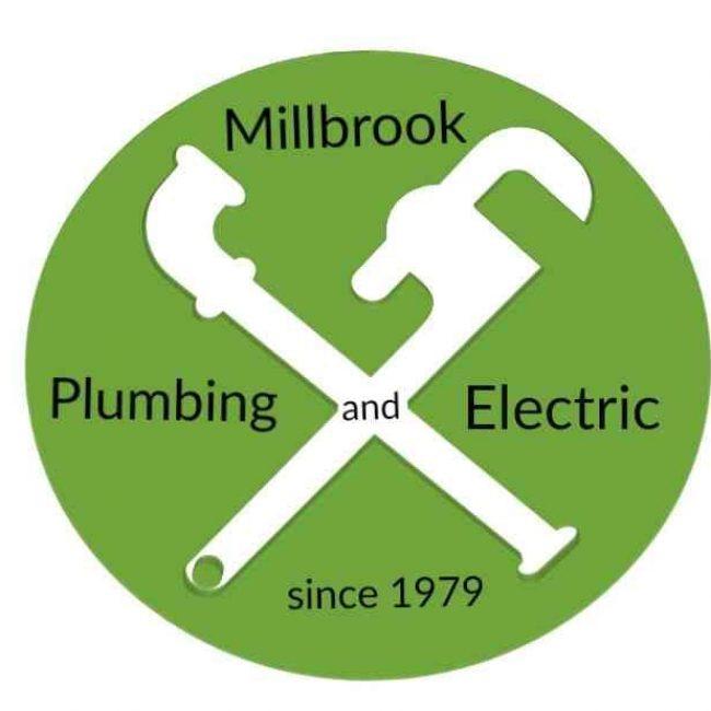 Millbrook Plumbing & Electrical
