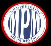 Mold Preventive Measures, Inc.