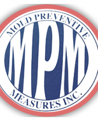 Mold Preventive Measures, Inc.