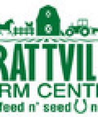 Prattville Farm Center