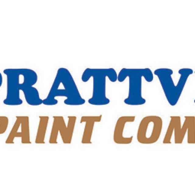 Prattville Paint Company