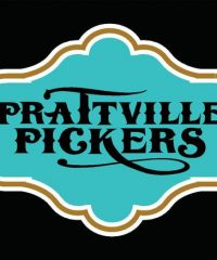 Prattville Pickers Antique Mall