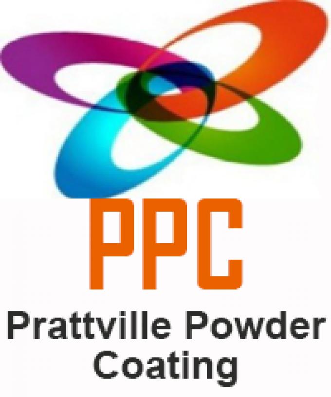 Prattville Powder Coating