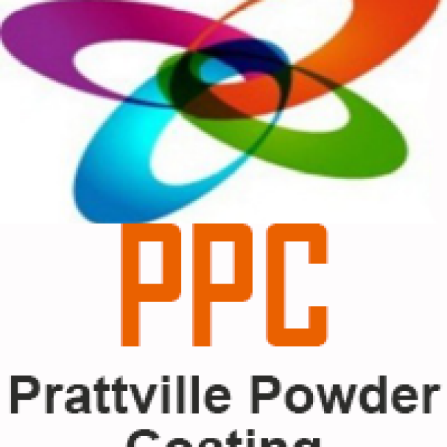 Prattville Powder Coating