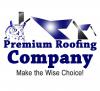 Premium Roofing Company