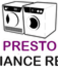 Presto Appliance Repair