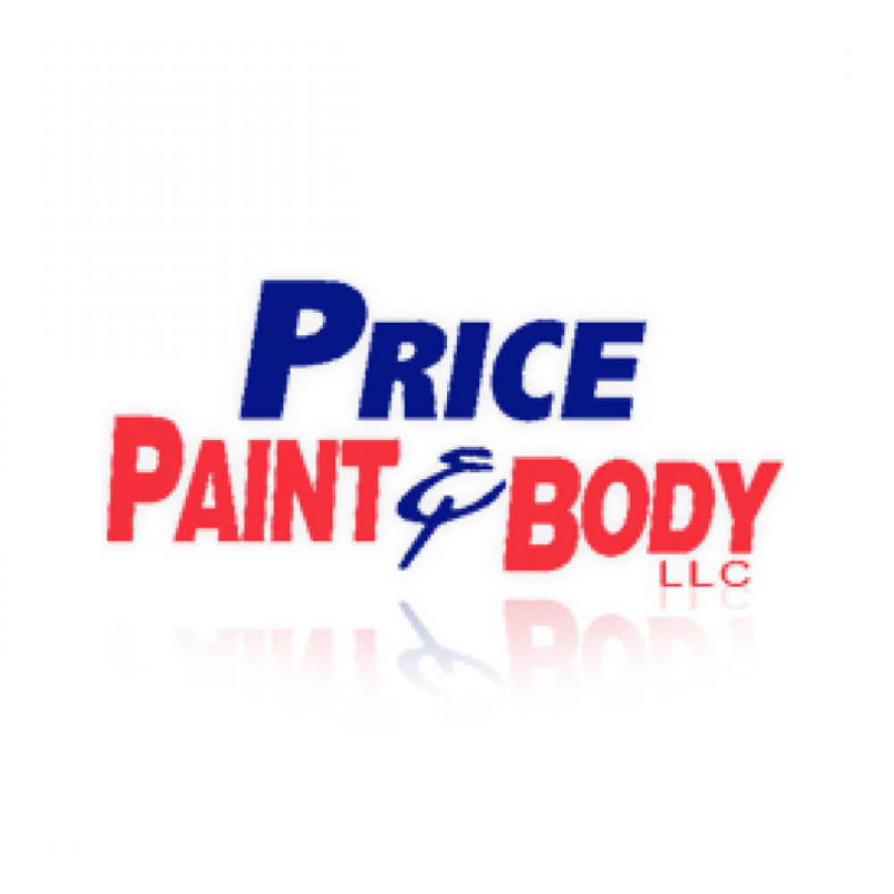 Price Paint Body Shop All Prattville Local Businesses