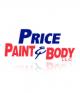 Price Paint & Body Shop