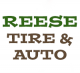 Reese Tire & Auto Services