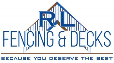 RL Fencing & Decks