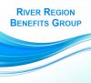 River Region Benefits Group