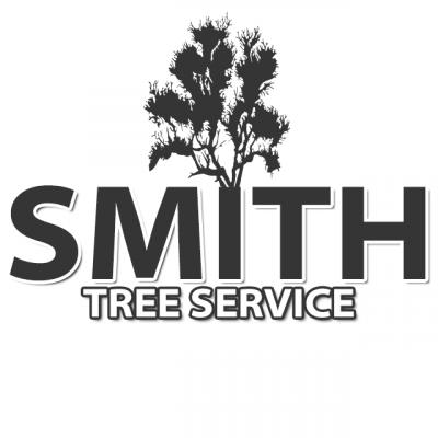 Smith Tree Service