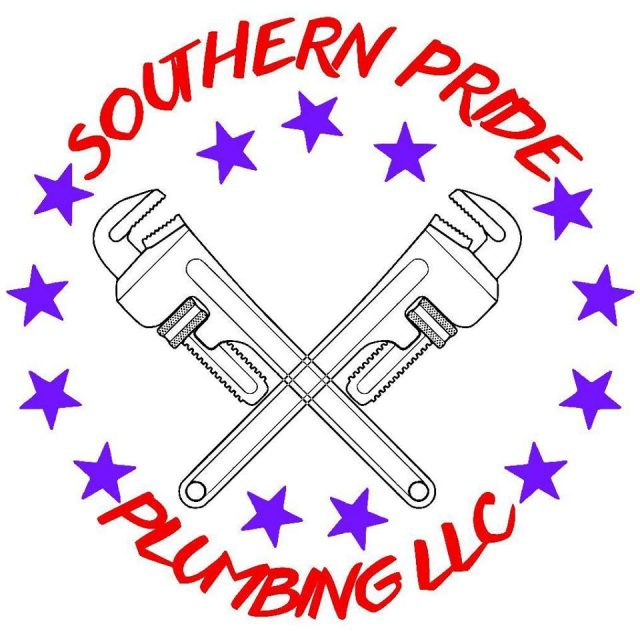 Southern Pride Plumbing, LLC