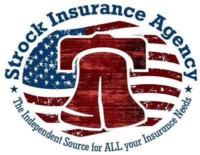 Strock Insurance Agency