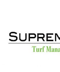 SUPREME GREENS TURF MANAGEMENT