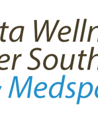 Theta Wellness Center Southeast & MedSpa