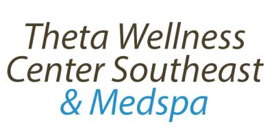 Theta Wellness Center Southeast & MedSpa