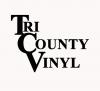 Tri County Vinyl