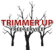 Trimmer Up Tree Service