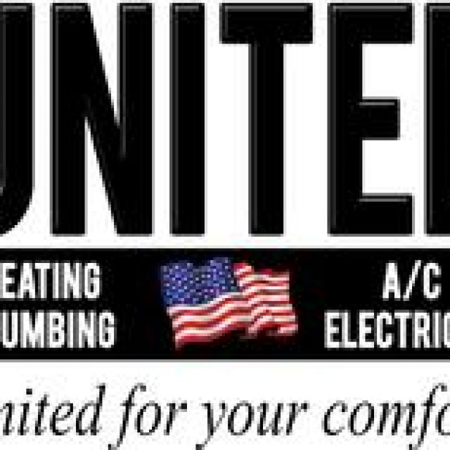 United Heating & Air