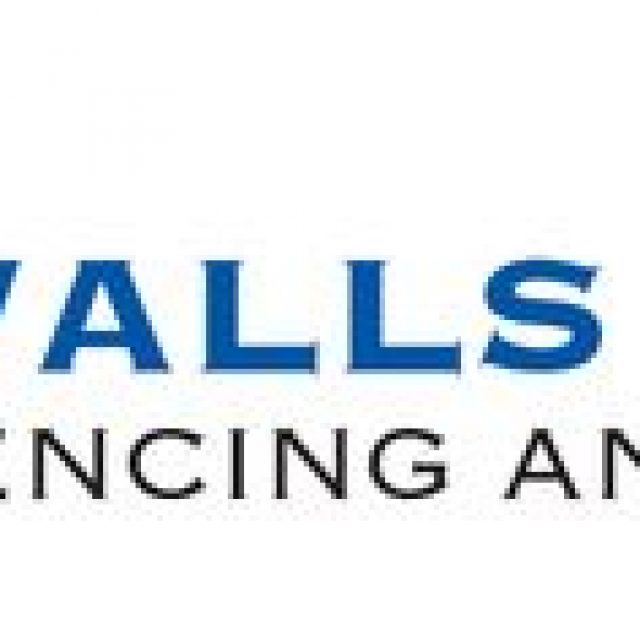 Walls & Son Fencing & Decks, LLC
