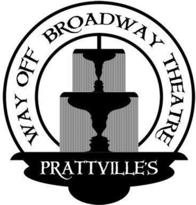 Way Off Broadway Theatre
