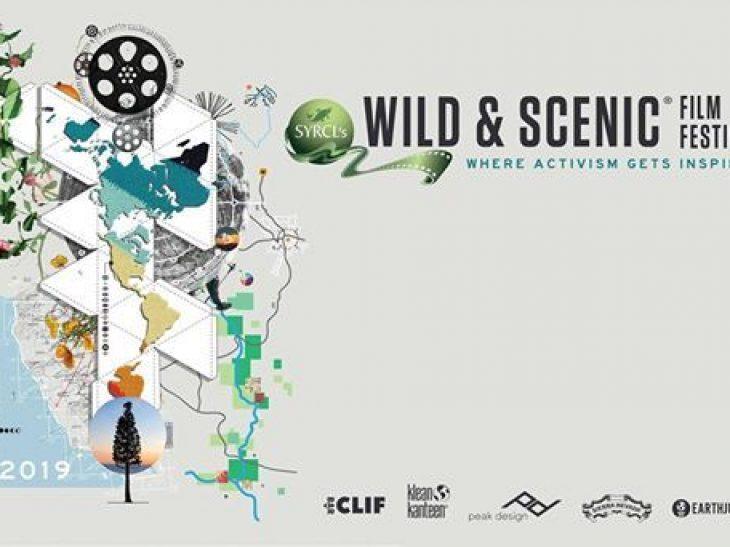 Wild & Scenic Film Festival