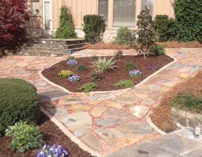 Landscaping Companies in Prattville, AL