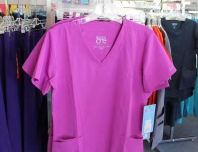 Scrubs for sale Prattville, AL