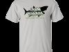 T Shirt Printing and Apparel printing Prattville, AL