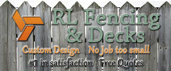 fence builders prattville al