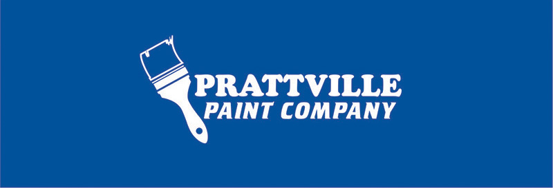 drywall repair and installers prattville al