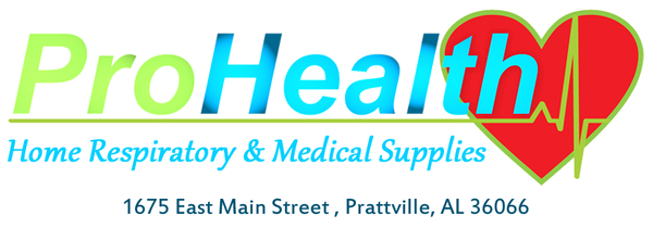 Pro Health Medical Supplies All Prattville Local Businesses