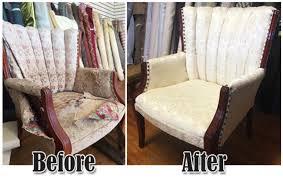 furniture upholstery prattville al