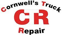Cornwell's Truck Repair
