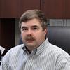 Alan Brawn, Vice President, CFO