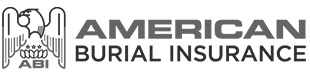 American Burial Insurance Company Logo