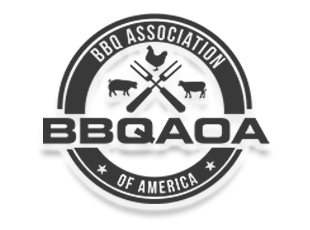 Barbecue Association of America Logo